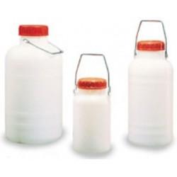 Kanister za mleko