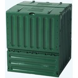 Kompostnik 400L