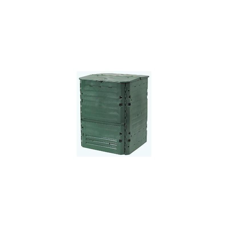 Kompostnik 900L
