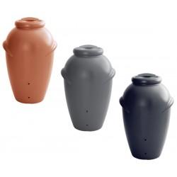 Zbiralnik za vodo AQUACAN 360L