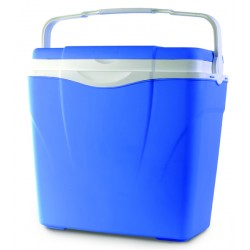 Hladilna torba Antarctica modra