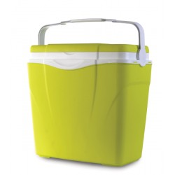 Hladilna torba Antarctica zelena