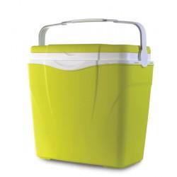 hladilna torba Antarctica