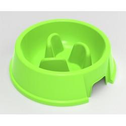 Skleda SLOW FOOD 1L zelena