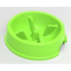 Zdjelica SLOW FOOD 1,5L zelena