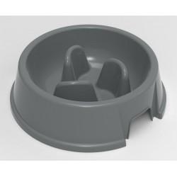 Zdjelica SLOW FOOD 1L siva