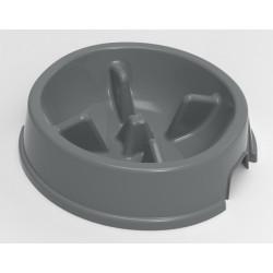 Zdjelica SLOW FOOD 1,5L siva