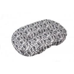 Jastuk za krevet