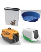 Artikli za domaće životinje