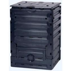 Kompostnik 300L