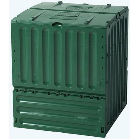 Kompostnik 400L ali 600L
