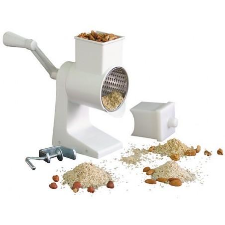 Ročni mlinček za orehe Pocajt
